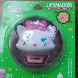 FREE w/$20 Purchase: Lip Smacker Disney Ma…